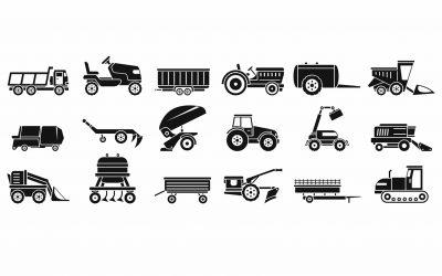 Machinebouw diverse